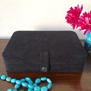 MELE Women's Jewelry Box
